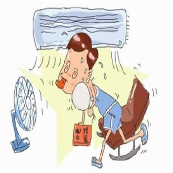 冬天会不会中暑_孕妇冬天中暑该注意衣物的散热 孕妇在冬天也会出现中暑的情况,因为