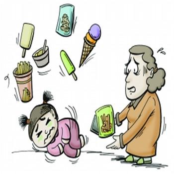 饮食方面需要注意什么?_胃炎麻烦