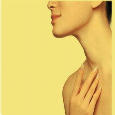 温馨提醒您:气胸给患者的生活带来了很多不确定的
