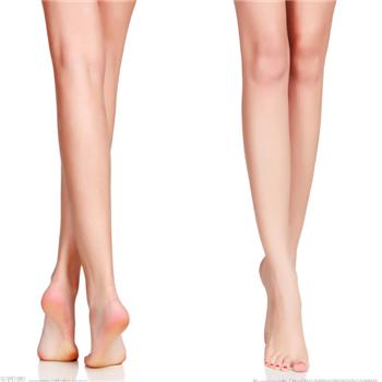 脚气原因是什么 真菌感染是元凶_脚气的症状