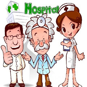 慢性结膜炎如何治疗